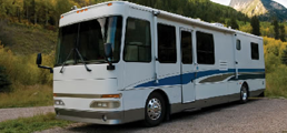 rv repair & services