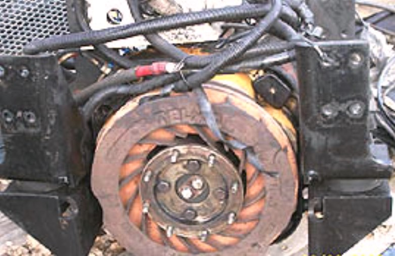 Right Trailer Turn Signal Not Working 324421 additionally Universal Aftermarket Cruise Control By Rostra likewise Usb Wire Diagram additionally 2003 F150 Trailer Wiring Harness further Forest River Schematics. on rv brake wiring diagram